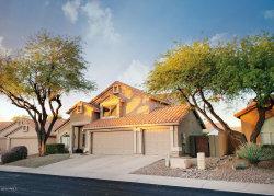 Photo of 30415 N 41st Place, Cave Creek, AZ 85331 (MLS # 5911719)
