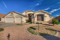 Photo of 12738 W Windsor Avenue, Avondale, AZ 85392 (MLS # 5911739)
