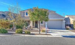Photo of 1046 N Cloud Cliff Pass, Prescott Valley, AZ 86314 (MLS # 5911821)