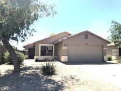 Photo of 2299 E 38th Avenue, Apache Junction, AZ 85119 (MLS # 5911829)