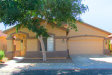 Photo of 8802 E University Drive, Unit 96, Mesa, AZ 85207 (MLS # 5911838)