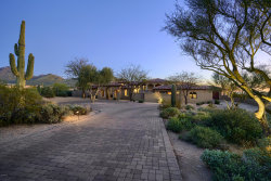 Photo of 10163 E Santa Catalina Drive, Scottsdale, AZ 85255 (MLS # 5911874)