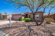 Photo of 5671 S Desert Ocotillo Drive, Gold Canyon, AZ 85118 (MLS # 5911883)