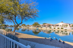 Photo of 19821 N 108th Lane, Sun City, AZ 85373 (MLS # 5911894)
