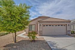 Photo of 11805 W Port Royale Lane, El Mirage, AZ 85335 (MLS # 5911919)