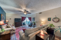Tiny photo for 3416 N 44th Street, Unit 62, Phoenix, AZ 85018 (MLS # 5911939)