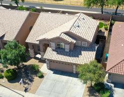 Photo of 5039 E Libby Street, Scottsdale, AZ 85254 (MLS # 5911948)