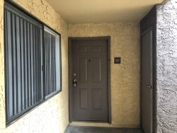 Tiny photo for 3535 W Tierra Buena Lane, Unit 133, Phoenix, AZ 85053 (MLS # 5911951)