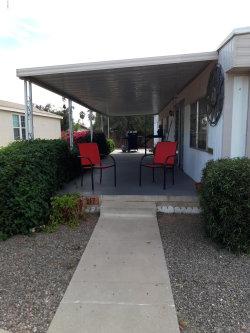 Tiny photo for 5201 W Camelback Road, Unit FP217, Phoenix, AZ 85031 (MLS # 5911953)