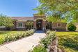 Photo of 21782 S Arroyo Court, Queen Creek, AZ 85142 (MLS # 5911955)
