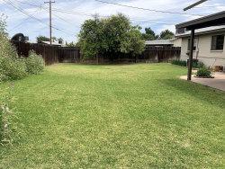 Tiny photo for 2030 W Rancho Drive, Phoenix, AZ 85015 (MLS # 5911959)