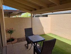 Tiny photo for 5315 N 18th Street, Unit 14, Phoenix, AZ 85016 (MLS # 5911966)
