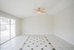 Tiny photo for 8017 W Meadowbrook Avenue, Phoenix, AZ 85033 (MLS # 5911968)