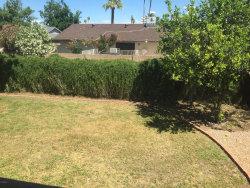 Tiny photo for 3438 W Crocus Drive, Phoenix, AZ 85053 (MLS # 5911979)