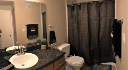 Tiny photo for 5302 E Van Buren Street, Unit 2028, Phoenix, AZ 85008 (MLS # 5911980)