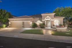 Photo of 1639 W Wildwood Drive, Phoenix, AZ 85045 (MLS # 5912013)