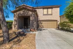 Photo of 17042 N 185th Lane, Surprise, AZ 85374 (MLS # 5912040)