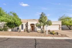Photo of 15860 E Tumbleweed Drive, Fountain Hills, AZ 85268 (MLS # 5912059)