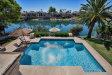 Photo of 10235 E Cochise Drive, Scottsdale, AZ 85258 (MLS # 5912064)