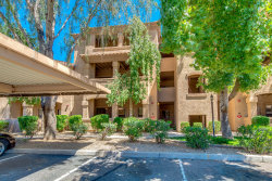 Photo of 15095 N Thompson Peak Parkway, Unit 1100, Scottsdale, AZ 85260 (MLS # 5912071)