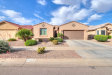 Photo of 2632 E Desert Wind Drive, Casa Grande, AZ 85194 (MLS # 5912105)