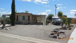 Photo of 33424 N 224th Avenue, Wittmann, AZ 85361 (MLS # 5912118)