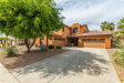 Photo of 1536 E Del Rio Street, Gilbert, AZ 85295 (MLS # 5912165)