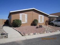 Photo of 16101 N El Mirage Road, Unit 450, El Mirage, AZ 85335 (MLS # 5912167)