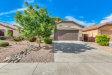 Photo of 3812 W Carlos Lane, Queen Creek, AZ 85142 (MLS # 5912200)