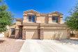 Photo of 1768 E Cardinal Drive, Casa Grande, AZ 85122 (MLS # 5912266)