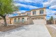 Photo of 670 W Casa Mirage Drive, Casa Grande, AZ 85122 (MLS # 5912275)