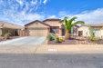Photo of 1722 E Oquitoa Drive, Casa Grande, AZ 85122 (MLS # 5912288)