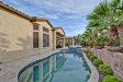 Photo of 27818 N 130th Glen, Peoria, AZ 85383 (MLS # 5912316)
