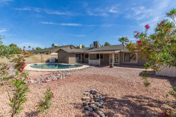 Photo of 12012 S Pewaukee Street, Phoenix, AZ 85044 (MLS # 5912329)