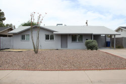 Photo of 816 W 18th Street, Tempe, AZ 85281 (MLS # 5912372)