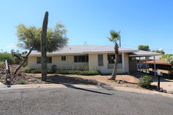 Photo of 1239 E Griswold Road, Phoenix, AZ 85020 (MLS # 5912383)