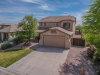 Photo of 43919 W Cowpath Road, Maricopa, AZ 85138 (MLS # 5912389)