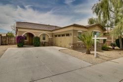 Photo of 16001 W Anasazi Street, Goodyear, AZ 85338 (MLS # 5912394)