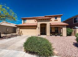 Photo of 17234 W Watkins Street, Goodyear, AZ 85338 (MLS # 5912413)
