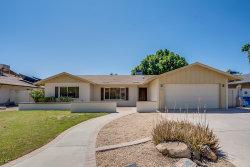 Photo of 813 E Todd Drive, Tempe, AZ 85283 (MLS # 5912431)