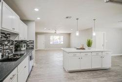 Photo of 120 E Mckinley Street, Tempe, AZ 85281 (MLS # 5912433)