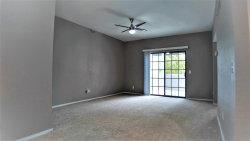 Photo of 8020 E Thomas Road, Unit 219, Scottsdale, AZ 85251 (MLS # 5912448)