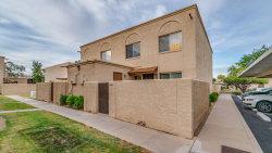 Photo of 8065 E Glenrosa Avenue, Scottsdale, AZ 85251 (MLS # 5912471)