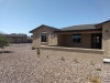 Photo of 10826 N 114th Drive, Youngtown, AZ 85363 (MLS # 5912480)