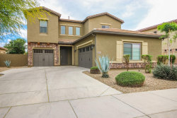 Photo of 15661 W Devonshire Avenue, Goodyear, AZ 85395 (MLS # 5912501)