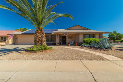 Photo of 14602 W Osprey Drive, Sun City West, AZ 85375 (MLS # 5912516)