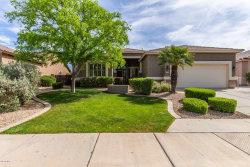 Photo of 8546 E Nido Avenue, Mesa, AZ 85209 (MLS # 5912536)