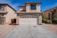 Photo of 11382 W Yuma Street, Avondale, AZ 85323 (MLS # 5912538)