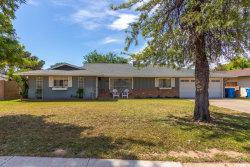 Photo of 1607 W Orangewood Avenue, Phoenix, AZ 85021 (MLS # 5912563)