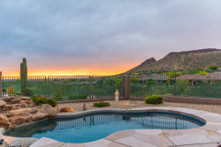 Photo of 14723 E Miramonte Way, Fountain Hills, AZ 85268 (MLS # 5912622)